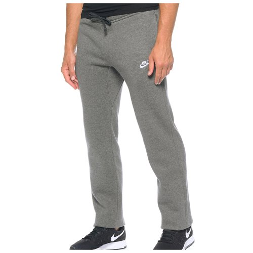 Брюки Nike M NSW PANT OH FLC CLUB