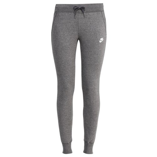 Брюки Nike W NSW PANT TIGHT FLC
