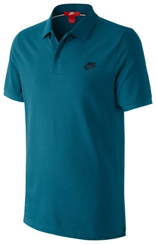 Поло Nike GS SLIM POLO
