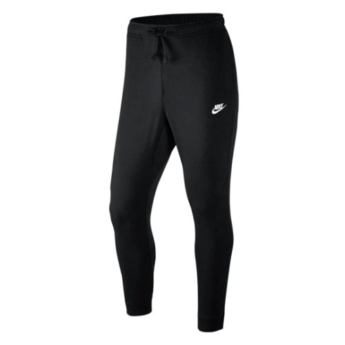 Брюки NIKE M NSW JOGGER FT CLUB
