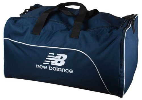 Сумка New Balance Training Day Duffel- Large