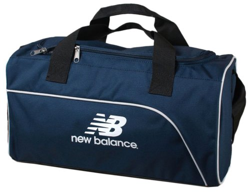 Сумка New Balance Training Day Duffel- Small