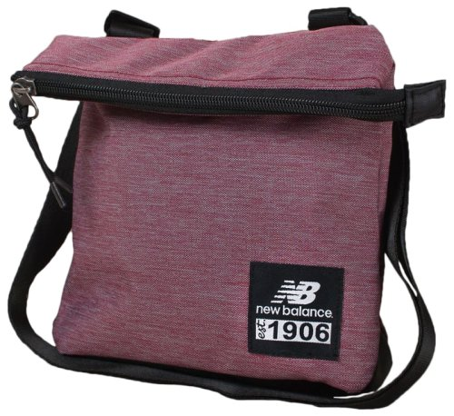 Сумка New Balance Voyager City Bag