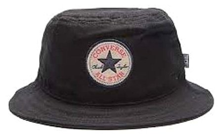 Кепка Converse Core Bucket Hat