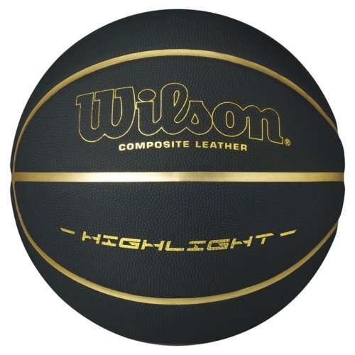 ��� ������������� Wilson HIGHLIGHT BLGO SS16