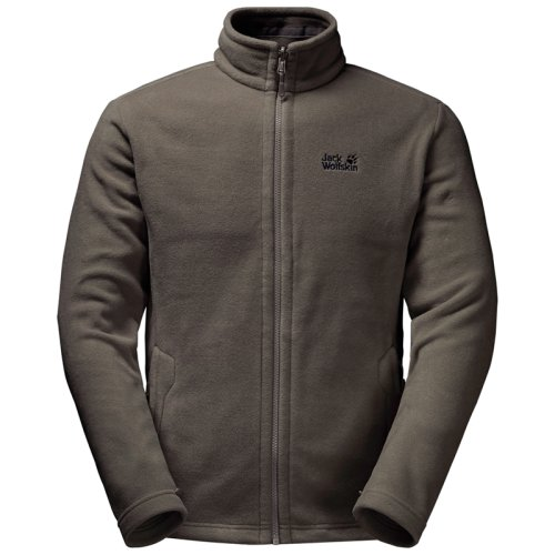 ���� Jack Wolfskin MOONRISE MEN