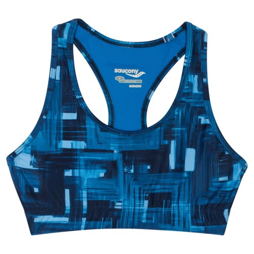 Топ Saucony ROCK-IT BRA TOP