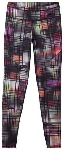 ������ Saucony FAST TRACK TIGHT