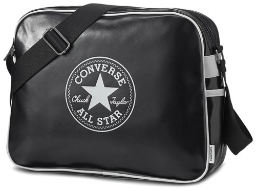 Сумка  Converse REPORTER MEDIUM (CORE PU) NAVY