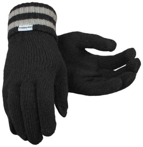 Перчатки New Balance Snowball Gloves