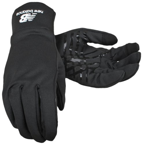 Перчатки New Balance Extreme Weather Gloves