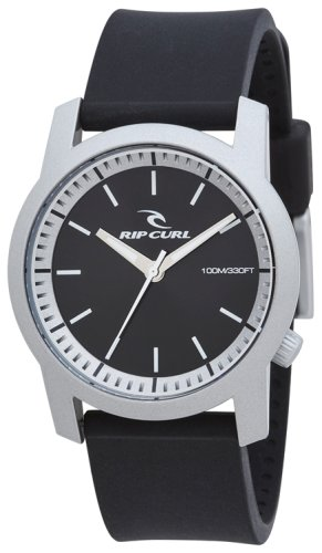 Часы Rip Curl CAMBRIDGE SILICONE