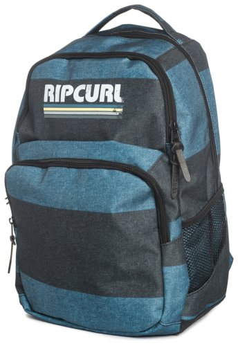 ������  Rip Curl MODERN RETRO DOUBLE UP