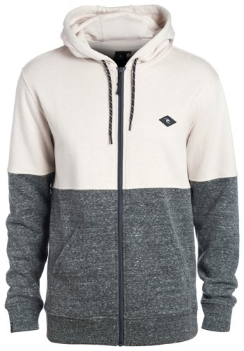 Реглан Rip Curl FIFTY ZT HOODED