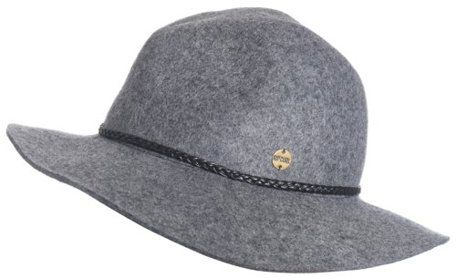 �����  Rip Curl CHILE HAT