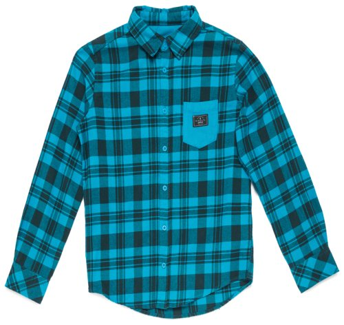 Рубашка Rip Curl NEW LIFESTYLE LS SHIRT