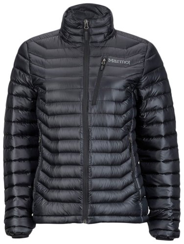 ������� Marmot Wm's Quasar Jacket