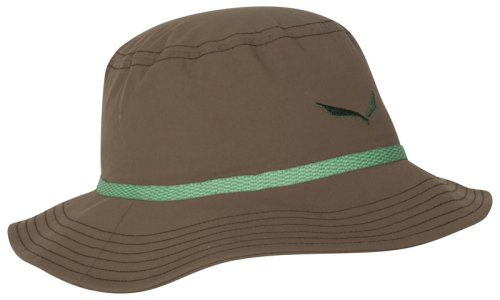������ Salewa FANES BRIMMED UV HAT