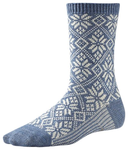 Носки SMARTWOOL Women's Traditional Snowflake