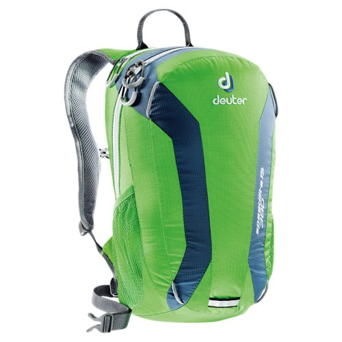 Рюкзак  Deuter Speed lite spring-midnight