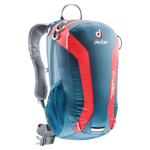 Рюкзак  Deuter Speed lite arctic-fire