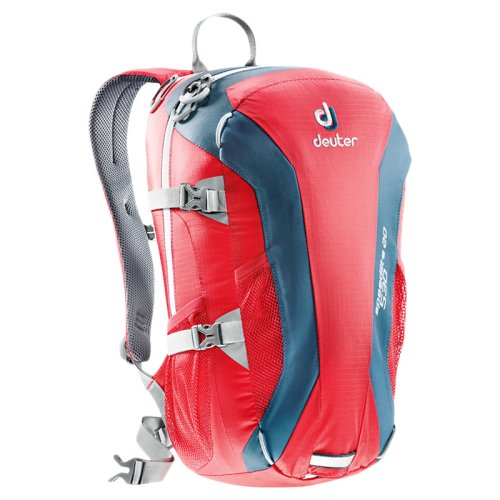 Рюкзак  Deuter Speed litе fire-arctic