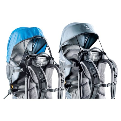 ����� ��� ������� Deuter Sun Roof and Rain Cover titan