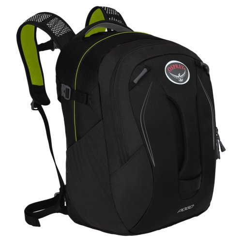 ������ Osprey Pogo 24 Black Cat