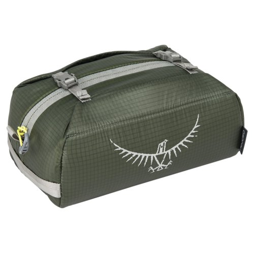 Несессер Osprey Osprey Washbag Padded Shadow Grey