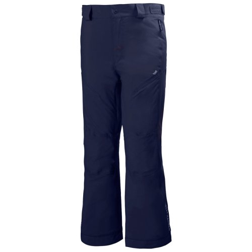 ����� Helly Hansen JR LEGEND PANT