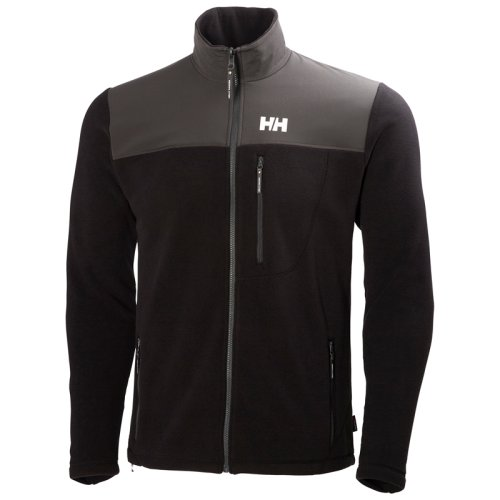 ��������� Helly Hansen SITKA FLEECE JACKET