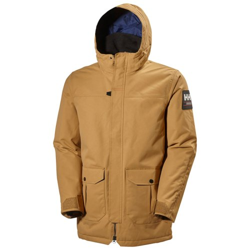 Куртка Helly Hansen URBAN PARKA