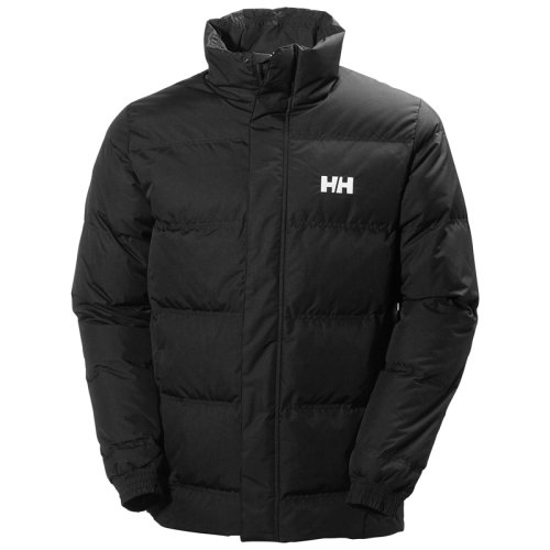 Пуховик Helly Hansen DUBLINER DOWN JACKET