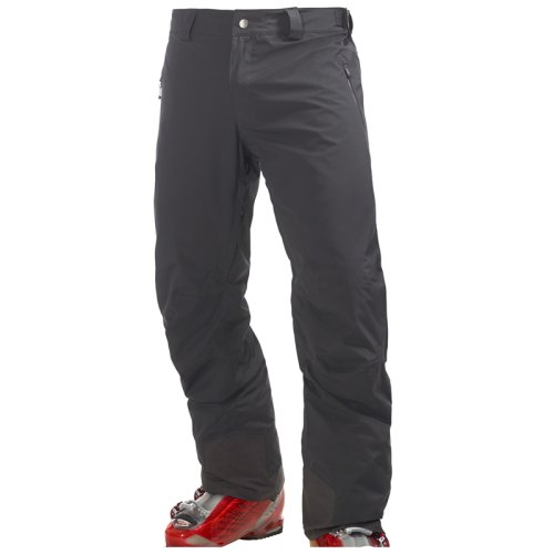 ����� �/� Helly Hansen LEGENDARY PANT