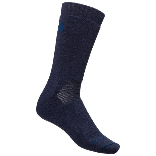 Носки Helly Hansen HH WOOL CHUNKY KNIT SOCK