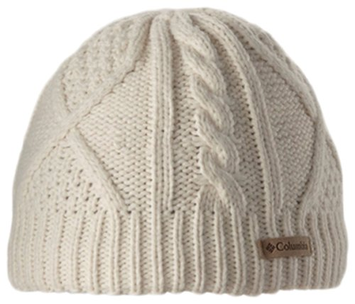 Шапка Columbia Cabled Cutie Beanie Hat