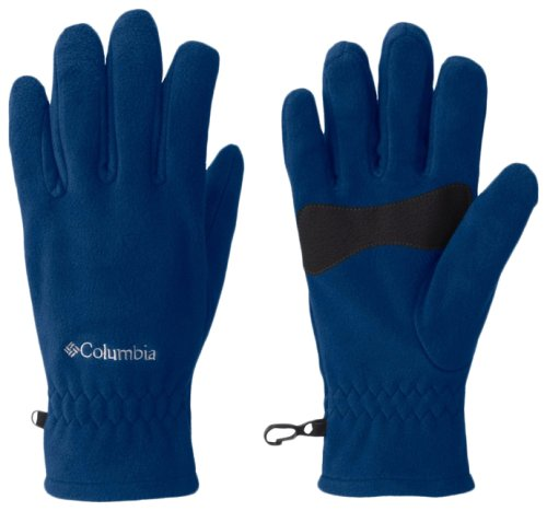 Перчатки Columbia M Fast Trek Glove Gloves