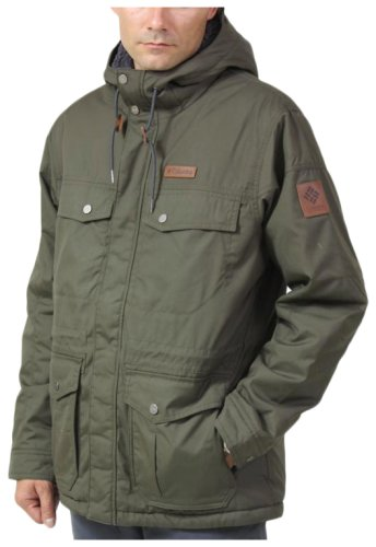 Куртка Columbia Maguire Place II Jacket Men's Jacket