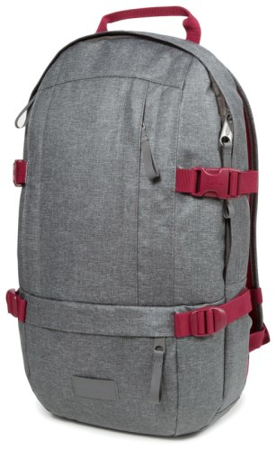 Рюкзак Eastpak EK FLOID Coreout Sunday Grey