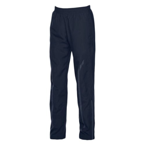 Брюки Arena TL WARM UP PANT