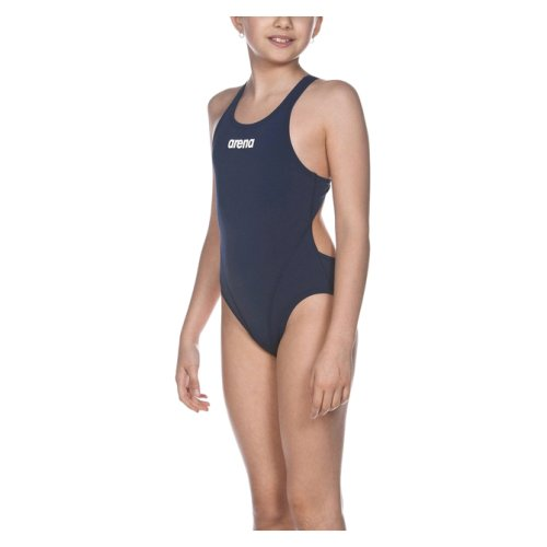 Купальник  Arena G SOLID SWIM TECH JR