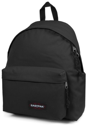 Рюкзак Eastpak Padded Stash'R