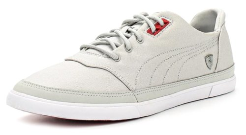 Кеды PUMA Bombato SF NM