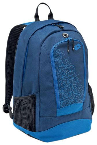 ������ Lotto BACKPACK LZG III