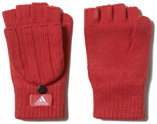 Перчатки Adidas W ESS GLOVES