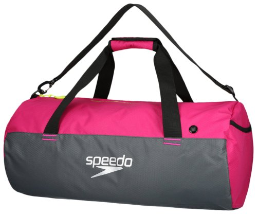 Сумка спортивная Speedo Duffel Bag