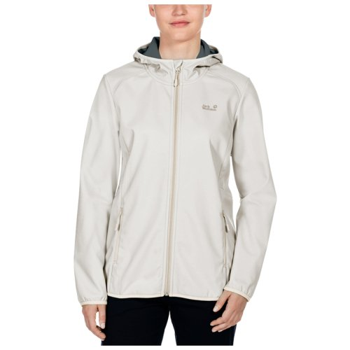 Флис Jack Wolfskin NORTHERN POINT WOMEN