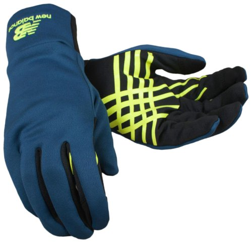 �������� New Balance Extreme Weather Gloves