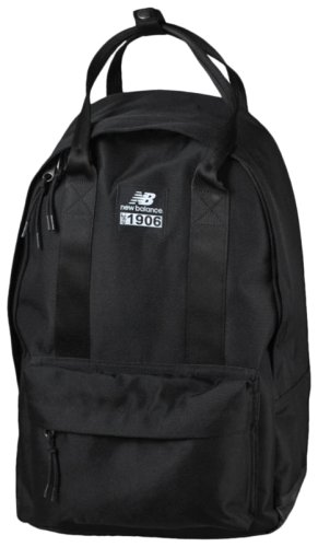 Рюкзак New Balance The Handler Core Backpack