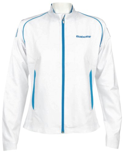 Реглан  Babolat JACKET MATCH CORE WOMEN